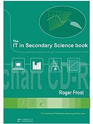 advanced biology for you gareth williams pdf