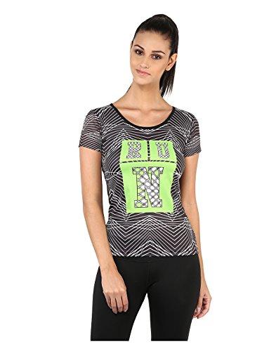Yepme-Caroline-T-shirt-ray--rayures-noir-et-blanc