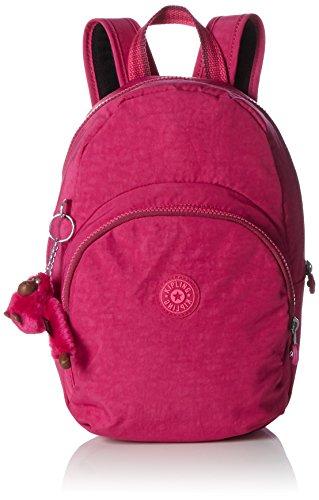 Kipling - JAQUE - Mochila para niños - Cherry Pink Mix - (Rosa)