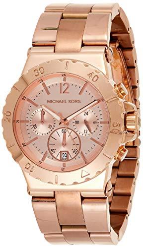 Michael Kors MK5314