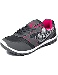 2858c1ca5350 Asian shoes Women s Sports   Outdoor Shoes Online  Buy Asian shoes ...