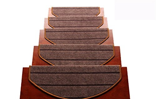 mz-high-density-verdickung-treppen-teppich-nicht-slip-step-pad-coffee-bars-65243cmcoffee-bars65243cm