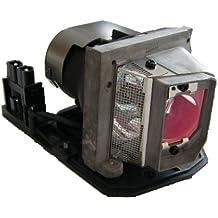 PHROG7 lampara de proyector para INFOCUS SP-LAMP-037 - INFOCUS T150, X15, X20, X21, X6, X7, X9, X9C