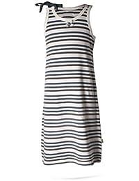 Gron Stockholm Girls Single Jersey Dress