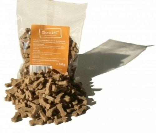 Artikelbild: Chewies   Lammknöchelchen   200 g