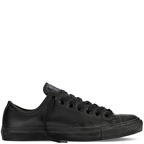 Converse Chuck Taylor All Star Leather 135253C (39)