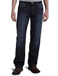 Joes Jeans - Jeans Homme - REBEL RLAXED
