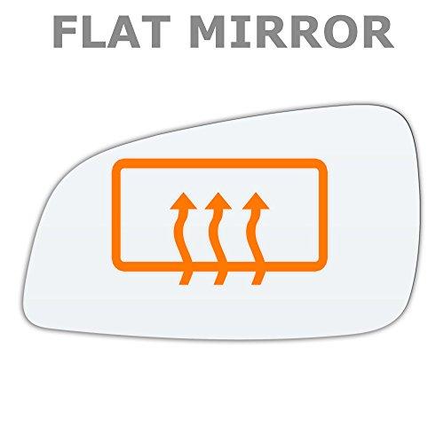 flat-mirror-glass-passanger-side-heated-for-chevrolet-malibu-2008-2012-saturn-aura-2007-2009-655lfh