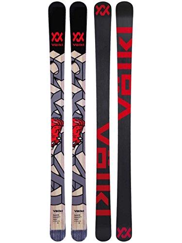 Herren Freestyle Ski Völkl Revolt 95mm 181 2018 -