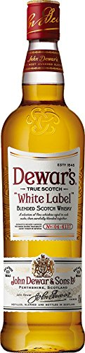 dewars-white-label-scotch-whisky-70cl