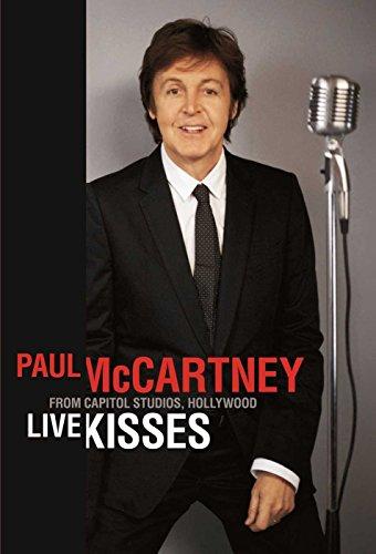 live-kisses-blu-ray-2012-region-free
