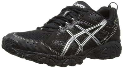ASICS Gel-Trail Lahar 5 G-Tx, Men's Trail Running Shoes