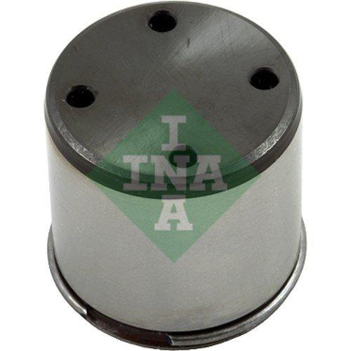 INA 711 0245 10 Stößel, Hochdruckpumpe