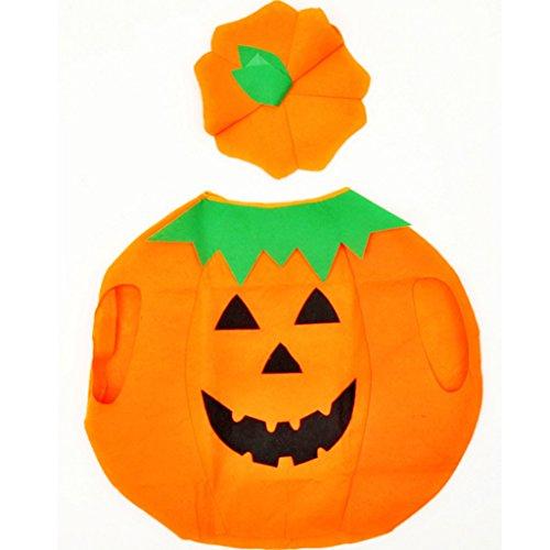 BIEE Children s Halloween Costumem ec174fa72576