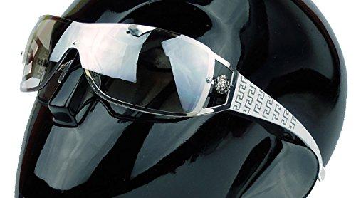 moderne-fashion-sonnenbrille-fur-damen-randlos-designer-stil-kl39-weiss