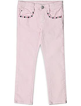 ESPRIT KIDS Mädchen Jeans Rj22143
