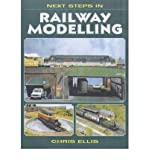 [(Next Steps in Railway Modelling )] [Author: Chris Ellis] [Jul-2005]