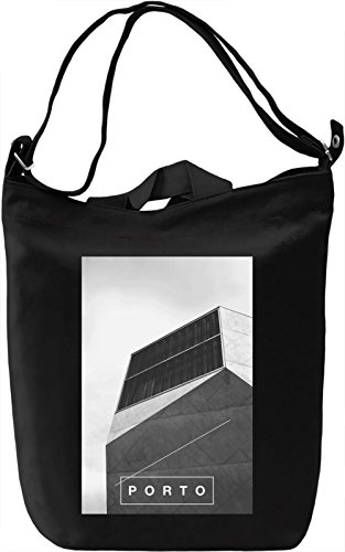 porto-canvas-day-bag-100-premium-cotton-canvas-dtg-printing-unique-handbags-briefcases-sacks-custom-