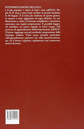 Zoom IMG-1 interpretazione dell ecg