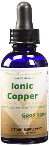 liquid-ionic-copper-ultra-concentrate-10-drops-equals-2-mg-100-servings-per-bottle