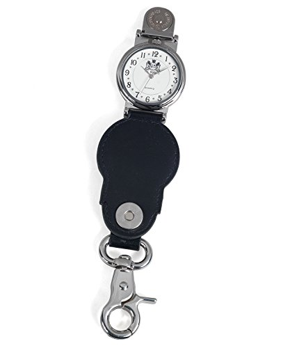 a-popular-travel-watch-for-walkers-folding-leather-watch-clips-to-trouser-loops-