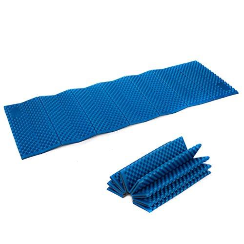 hwf-picnic-blankets-egg-nest-fold-aluminum-film-moisture-barrier-thicker-ultra-light-individual-nap-