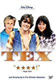Tex [Import USA Zone 1]
