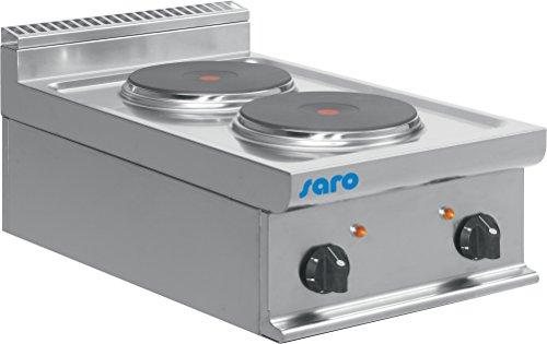 Saro 423-1050 E7/CUET2BB Elektroherd