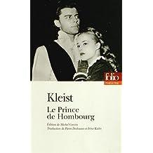 Le Prince De Hombourg
