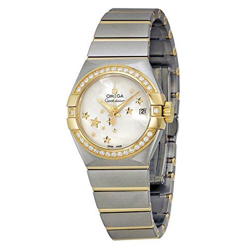 constellation-polilla-de-merla-acero-inoxidable-y-oro-amarillo-ladies-watch-12325272005001