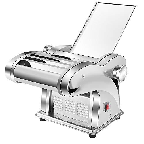Máquina Hacer Pasta eléctrica Multifuncional Máquina