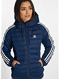 exclusive range shopping 100% high quality Suchergebnis auf Amazon.de für: adidas Originals Jacke blau ...
