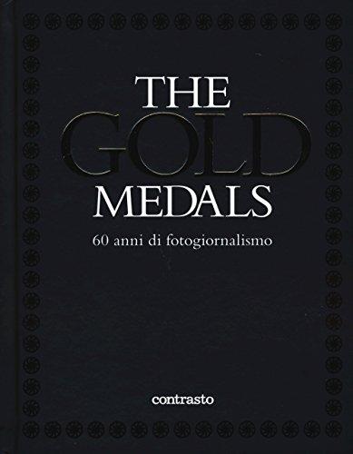 the-gold-medals-60-anni-di-fotogiornalismo