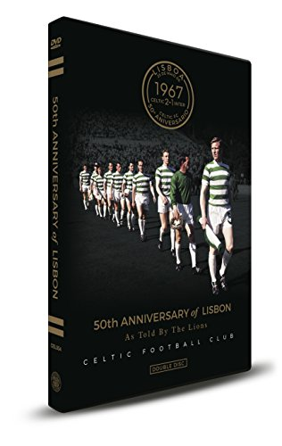 50th-ANNIVERSARY-OF-LISBON-CELTIC-FOOTBALL-CLUB-SPECIAL-EDITION-DOUBLE-DISC