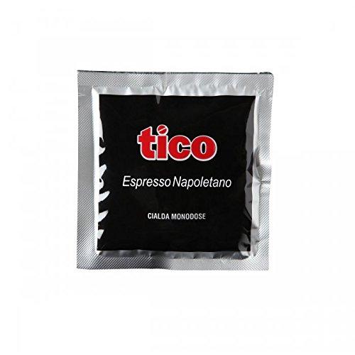 tico-confezione-150-cialde-monodose-caffe-espresso-napoletano-qualita-nera