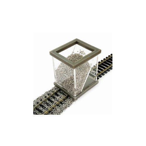 Proses BS-H0-01 HO/OO Scale Ballast Spreader