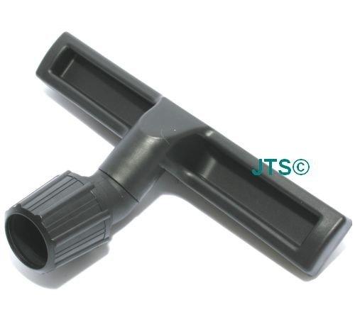 Parkettdüse - Anschluss 32-37mm