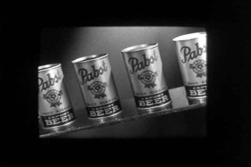 pabst-animated-marketing-sales-vintage-film-help-yourself-dvd-1939