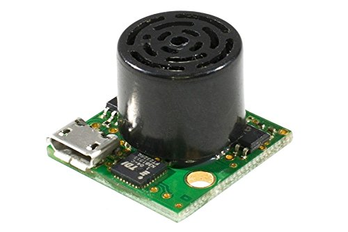 proxsonar-ez-mb1414-ultrasonic-ranging-sensor-with-usb-interfacesmall-modules-light-quality