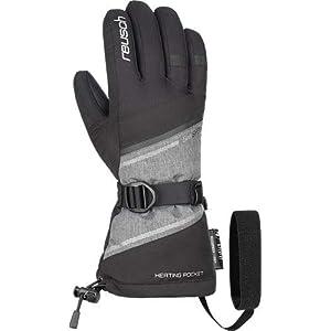 Reusch Damen Demi R-tex Xt Handschuh