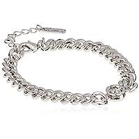 Mestige Shimmer Bracelet with Swarovski Crystals
