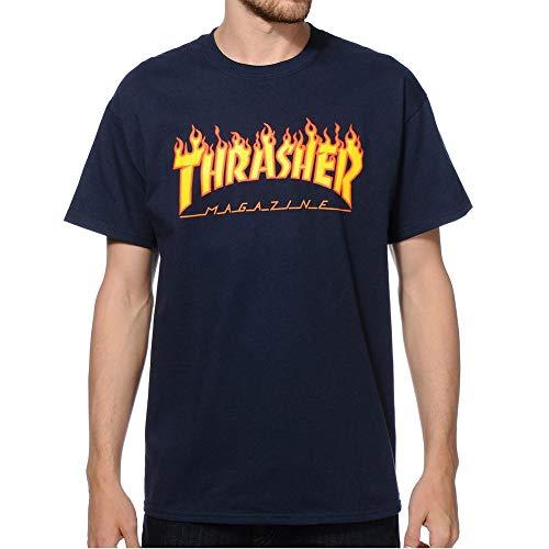 3694a6621 Thrasher magazine the best Amazon price in SaveMoney.es