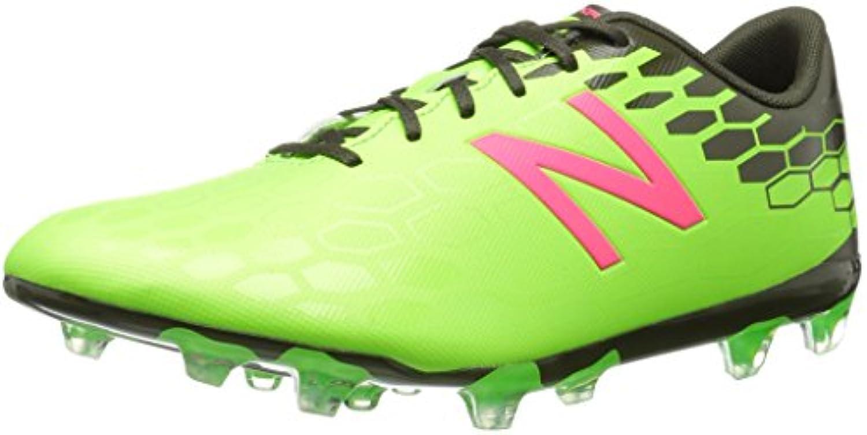Adidas Visaro 2.0 Control Fg Fg Fg Football stivali, Scarpe da Calcio Uomo   Uscita  dc5d28