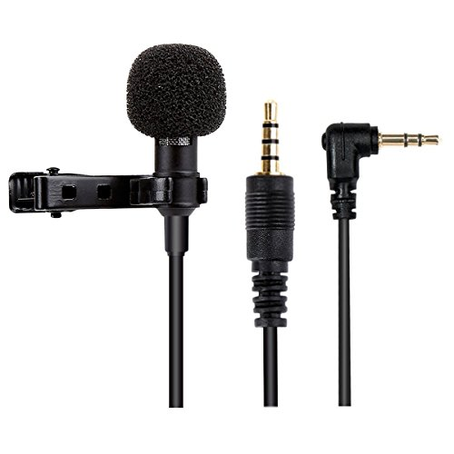 22Gramm PC-Mikrofone