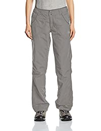 The North Face Horizon Tempest Plus Pantalon de randonnée Femme Tnf