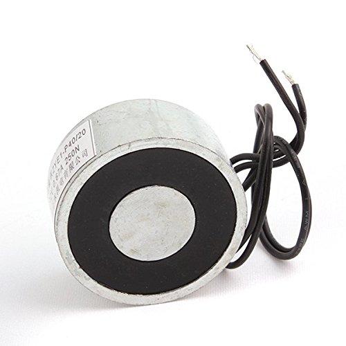WEONE sostituzione potente metallo 8W 55 LB