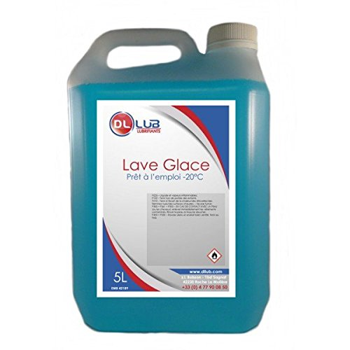 dllub-lave-glace-20c-5-litres