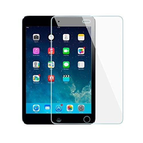 LEDMOMO Apple iPad2/iPad3/iPad4, Pellicola Proteggi usato  Spedito ovunque in Italia