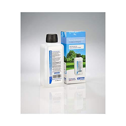 Venta Reiniger, f. Luftbefeuchter/-wäscher, 1 Flasche (500 ml)