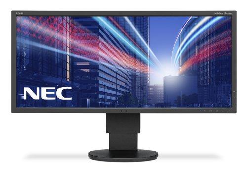 NEC 60003417 - MultiSync EA294WMIB 29